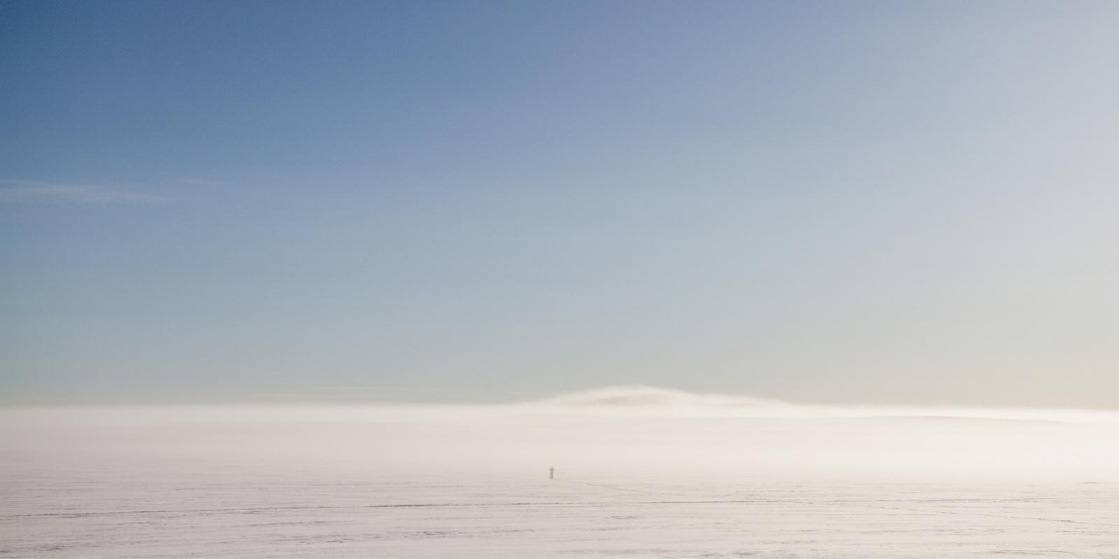 Sandqvist adventure: