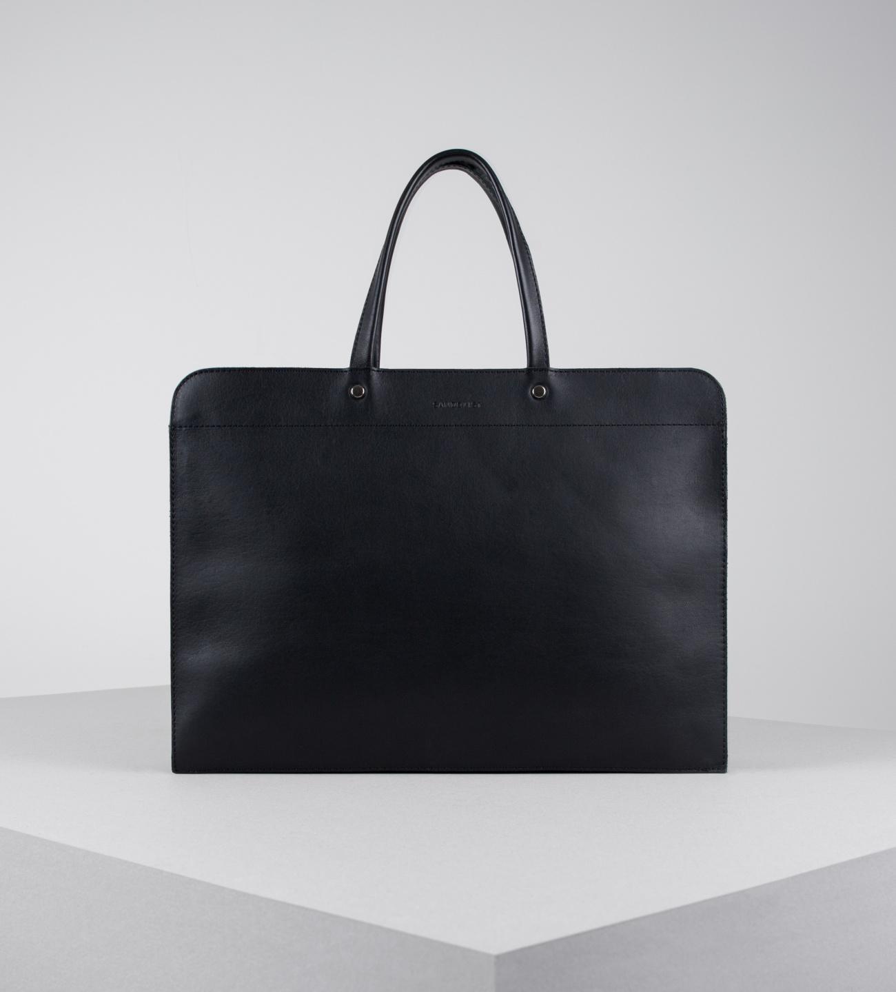 Tote-väskor