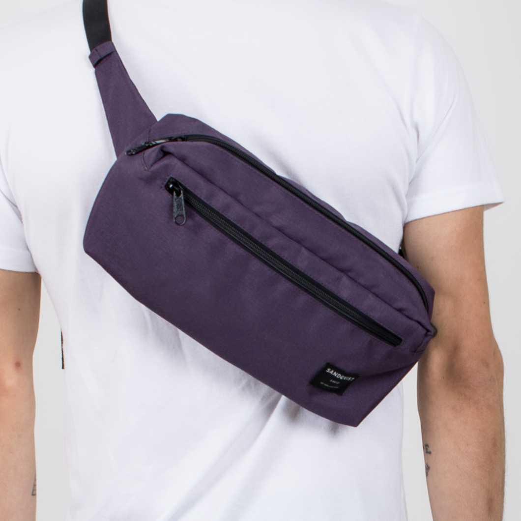 Lex - Purple