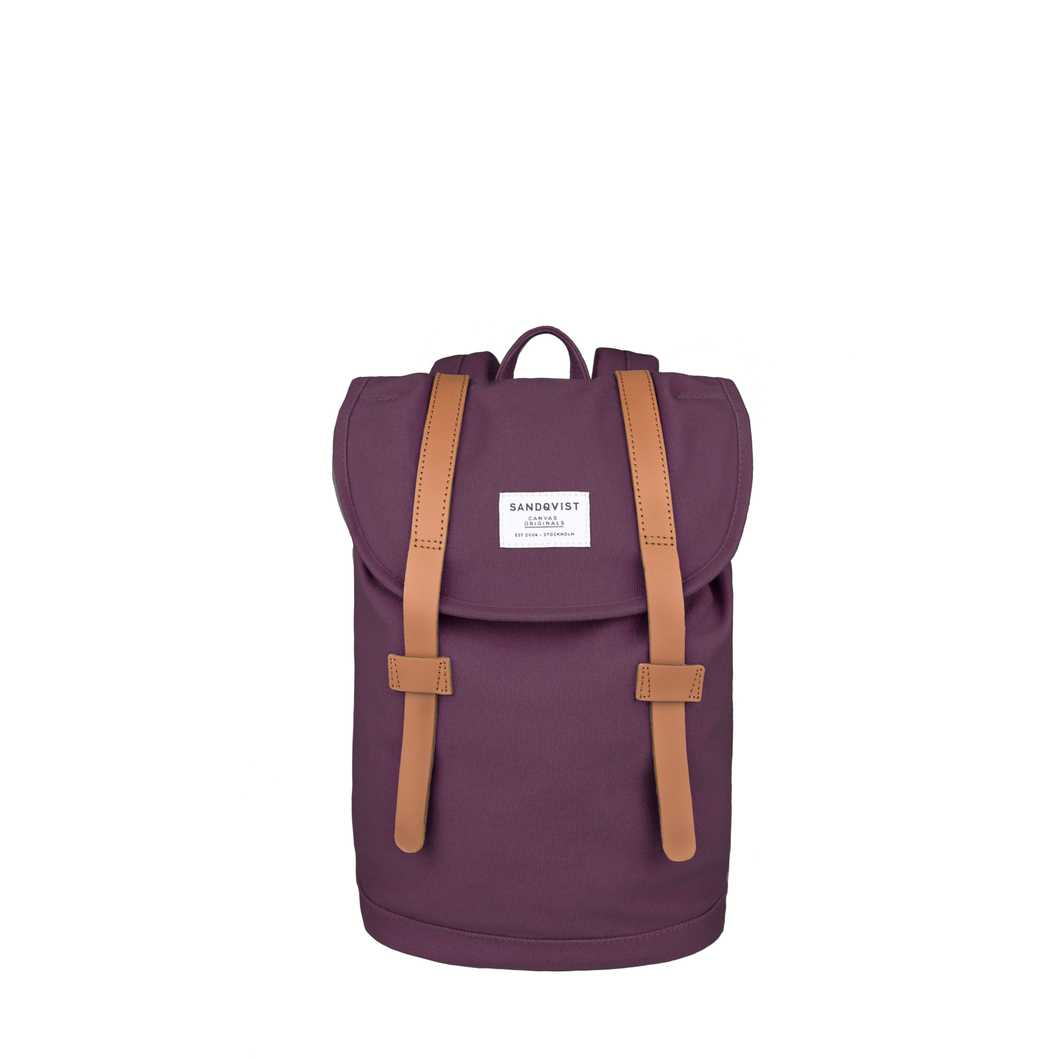 c6336894910 Stig Mini - Plum