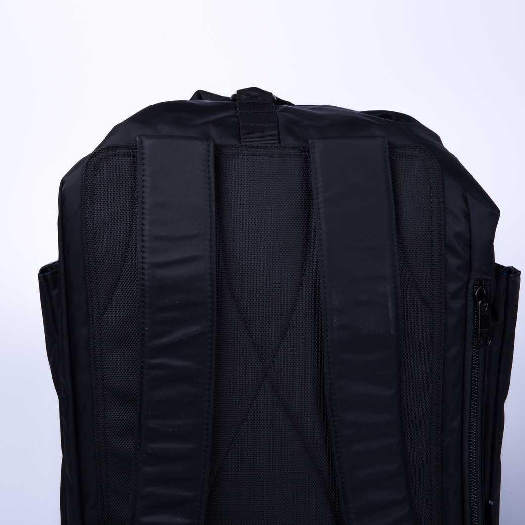 Tora - Black