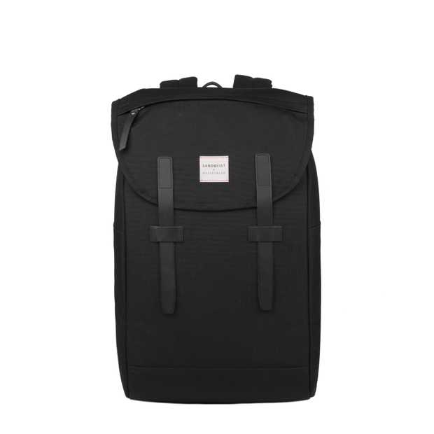 Hasselblad X Sandqvist Backpack - Black