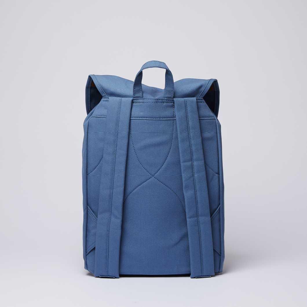 Roald - Dusty Blue