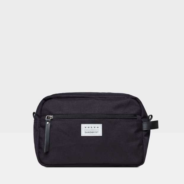 Sandqvist x Volvo Wash bag