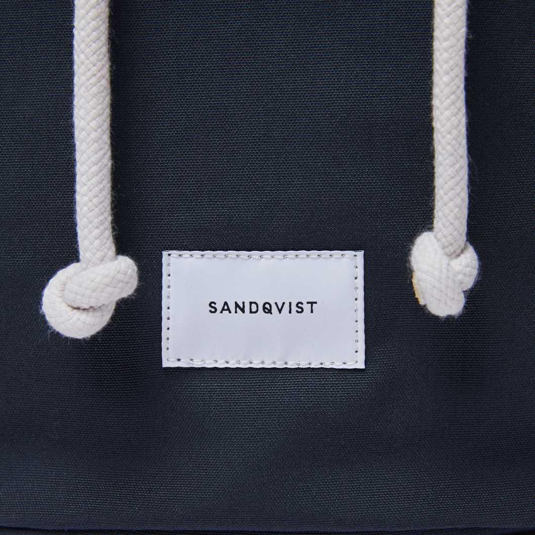 Evert - Navy