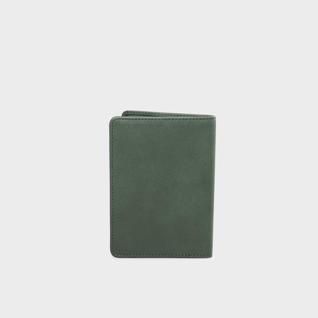 Malte - Green