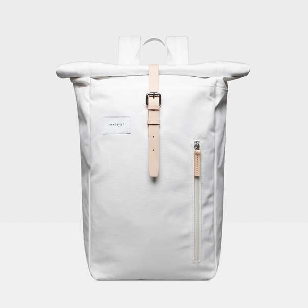 d1480bb244 Dante - Off White. Dante - Off White Backpack