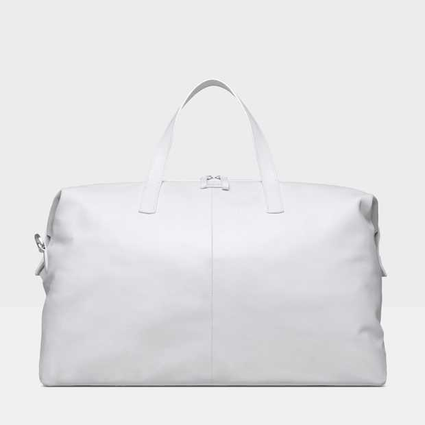 Holly Leather - White dfd17c72d64f7