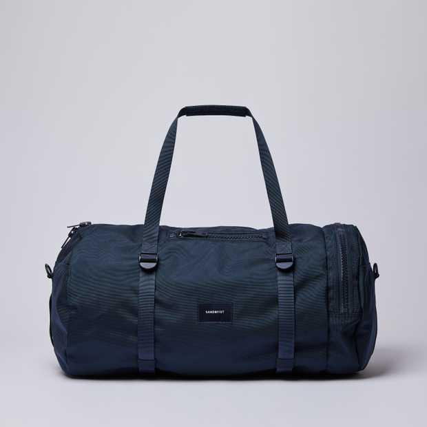 Sav On Bags >> Sandqvist Shop