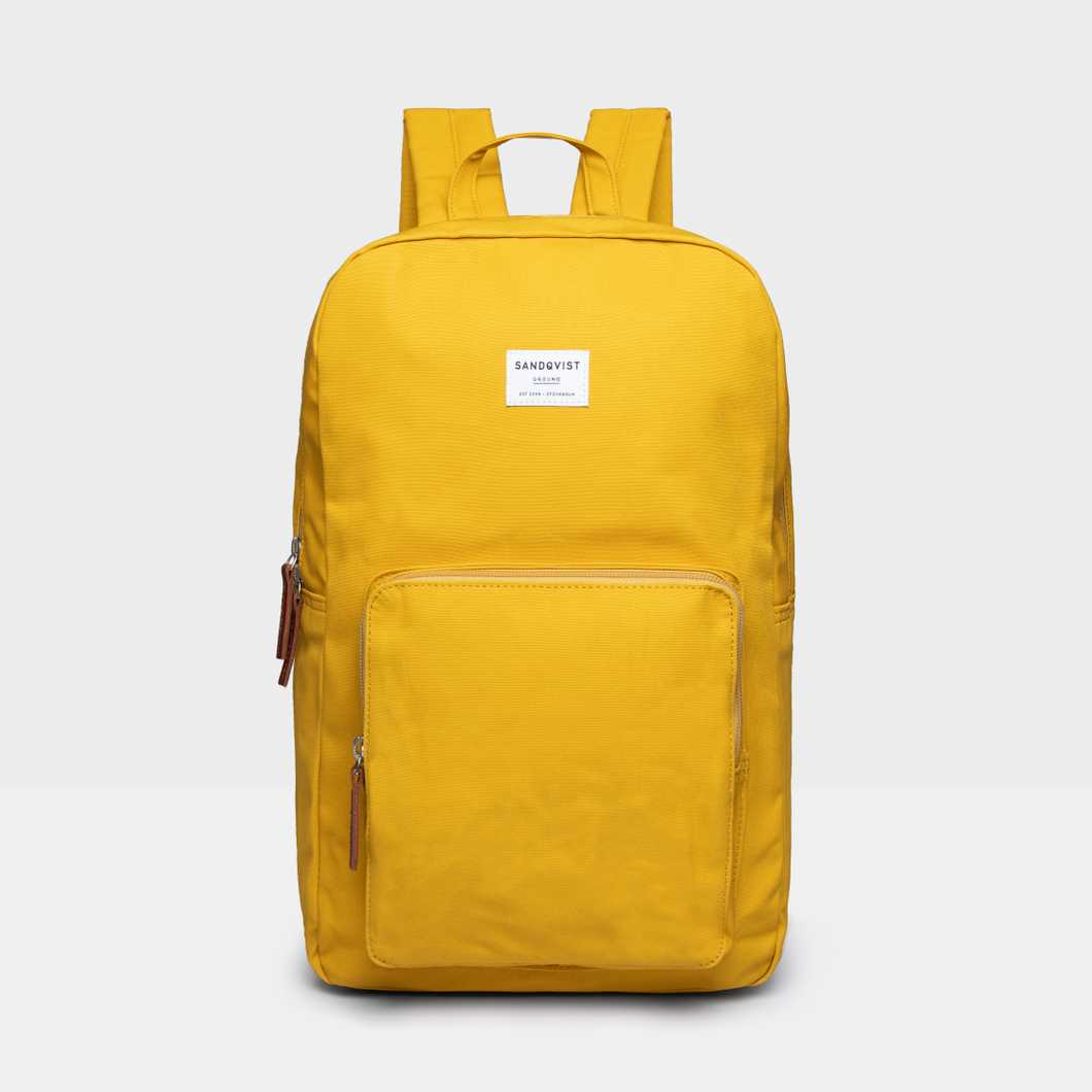 6085f2cbc Kim - Yellow