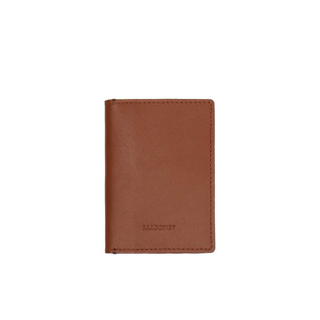 Dow  - Cognac Brown
