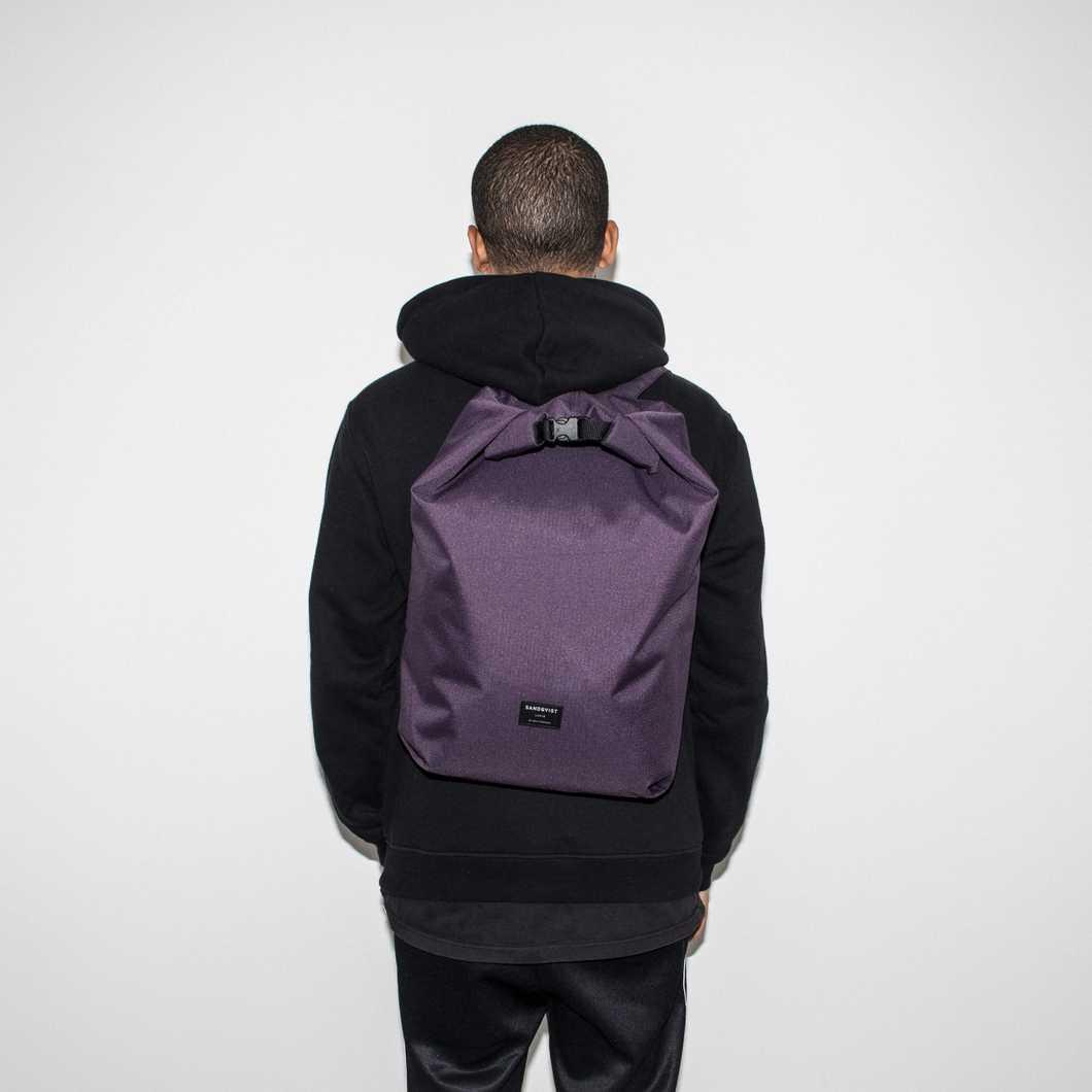Lova - Purple