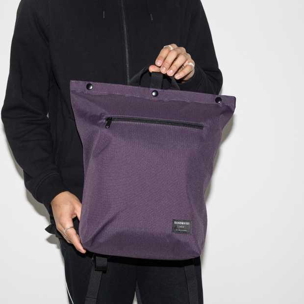 Mio - Purple